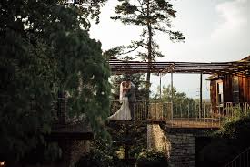 wedding venues in chattanooga tn wedding venue fresh outdoor wedding venues chattanooga tn photos