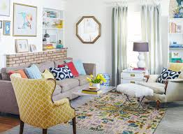 How To Decorate Your Home How To Decorate Your House Stupefy Image Titled Decorate Your Home