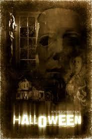 1809 best mᎧᏤiᏋ titlᏋᎦ images on pinterest horror movies