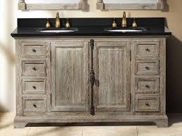29 best rustic bathroom vanities images on pinterest rustic