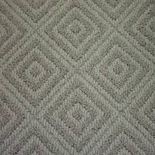 39 best carpet images on rugs carpets and carpet