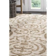 elegant 8 x 13 area rug interior design and home inspiration