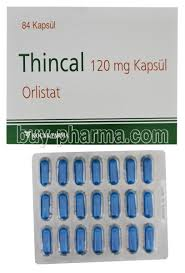 cialis 20 mg tablet lil
