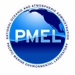 PMEL cev.washington.edu