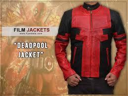 mens leather jackets black friday 49 best mens leather jackets images on pinterest leather jackets
