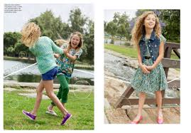 it u0027s a mod mod world matilda jane clothing in mod child magazine