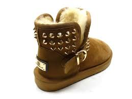ugg sale hk 234 best shoes images on uggs uggs outlet and cheap uggs