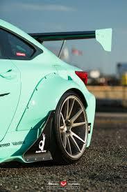 lexus rcf sport youtube vossen wheels lexus rcf vossen forgedprecision series vps 301