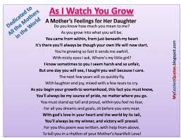 quotes about your life quote about your daughter daughter quotes quotesgram daily