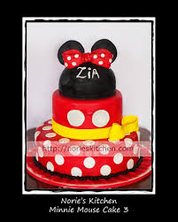 wedding cake quezon city mickey mouse norie s kitchen custom cakes