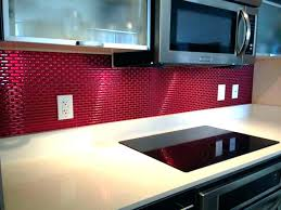 plaque d aluminium pour cuisine plaque pour cuisine carrelage adhesif smart tiles mural plaque pour