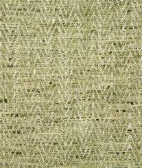 Pindler Pindler Upholstery Fabric 68 Best Pindler U0026 Pindler Images On Pinterest Indoor Cgi And Aragon