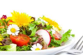 cuisiner les fleurs comment cuisiner les fleurs bien être au naturel