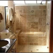 small bathroom ideas remodel 47 best idei design bai cu travertin images on design