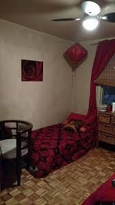 chambre a partager chambre à partager à 2 femmes seulement chez nathalie longueuil