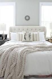 martinkeeis me 100 value city bedroom sets images lichterloh