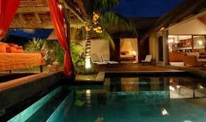 bellissima luxury villa mauritius grand bay