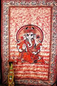 tapestry wall hangings near me for sale with lights 24264 gallery