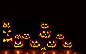download pumpkin halloween wallpaper gallery