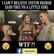 Meme Justin Bieber - 25 best memes about justin bieber wtf girls and dank memes