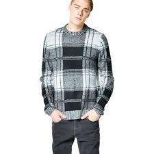 bench men s clothing jerseys online clearance sale find our