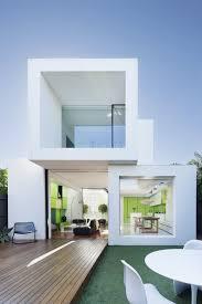 Modern House Plans Designs Australia Modern Architecture House Design Australia House Modern