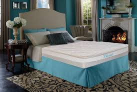 bedroom cool idea for bedroom decoration using light blue bed