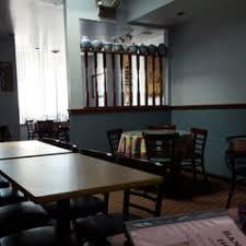 Design House Restaurant Reviews Bangkok House Restaurant 36 Photos U0026 49 Reviews Thai 104 N