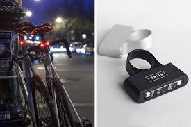 Monkey Bike Lights 15 Bike Lights That Won U0027t Look Lame On Your Frame Brit Co