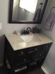 bathrooms design precious home depot bathroom vanities and sinks