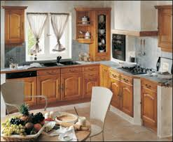 cuisine rustique chene cuisine authentique cuisine rustique cuisine artisanale meuble