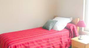 la bourboule chambre d hote chambre d hôtes l etoile du sancy bed and breakfast usd 83 la