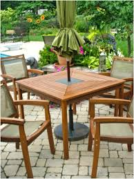 lowes garden treasures patio furniture covers enhance first wichita