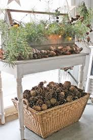 254 best holiday christmas images on pinterest christmas decor