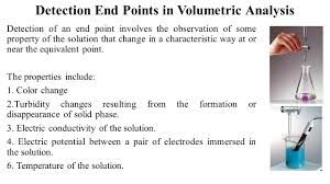 lecture 2 2 titrimetry volumetry acid base equilibria ppt