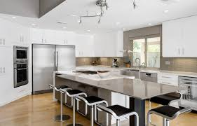 Kitchen Design Calgary by About The Legacy Family Of Companies Legacy Kitchens