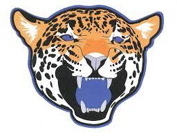 jaguar logo images sandtown jaguar logo jpg