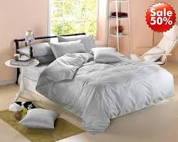 light gray twin comforter surprising light grey comforter sets gray and blue bedding home
