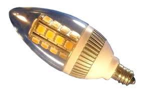 12 Volt Led Landscape Light Bulbs 12 Volt Landscape Light Bulbs Led Light Bulb Base Solar Dc L 12