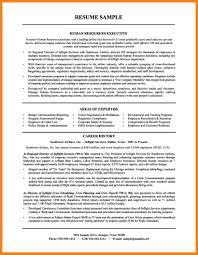resume exles hr resume amazing human resources resume exles livecareer hr