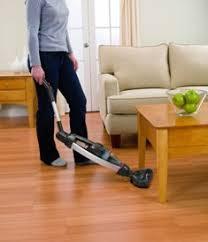 best vacuum for hair on wood floors in 2015 16