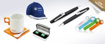 promotional items how promotional gifts can help your business