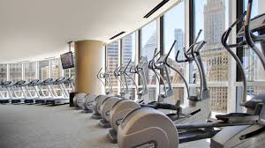 apartments in trump tower trump tower chicago condos for sale or rent 401 n wabash chicago il