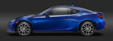 toyota car 2016 toyota gt 86 specs 2016 2017 autoevolution