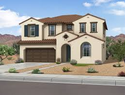 phoenix mesa new homes 4 407 homes for sale new home source