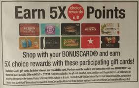 gas gift card deals reminder gas gift card deal 69 00 moneymaker