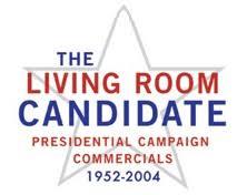 the livingroom candidate ap links mr jackson