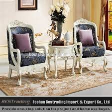 Single Sofa Designs For Drawing Room Single Seater Sofa Chairs Single Seater Sofa Chairs Suppliers And