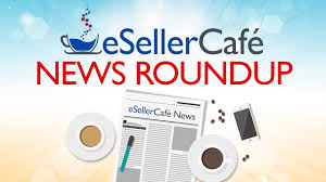 amazon black friday logo live esellercafe ecommerce news roundup 25th september ft