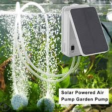 Air Powered Water Pump Online Buy Wholesale Water Pump Air From China Water Pump Air